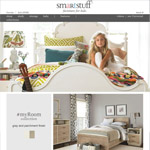 smartstufffurniture.com
